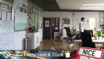 [FrenchWeb Tour Nice] Nicolas Bergé, co-fondateur Les Satellites