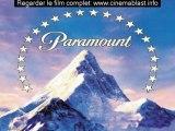 Black Rock Film Complet La Partie 1  films à part entière