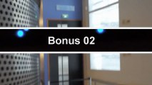 Les Allumés - Bonus 02