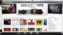 Générateur de code iTunes - iTunes Gratuitement Generateur Télécharger | July 2013 Update