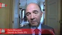 La France face à l'Allemagne dans la crise économique