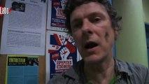 Les jeunes de la Courneuve critiquent le film de Gondry