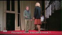 Vous le faites extrait : Guillaume Gouix