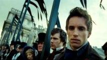Les Misérables (2012) - video dailymotion