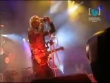 Silverchair - Anthem Of The Year 2000  (Melbourne Park 1999)