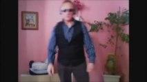 MA DERNIERE CHANSON ......S,IL FAUT MOURIR UN JOUR... DE DENIS ROUSSOS.........