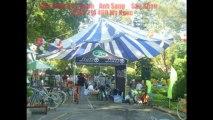 cho thue san khau tphcm 0908 692 141 Mr Long