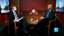 THE INTERVIEW - Michael Steele, Former Chairman, Republican National Committee