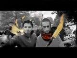 Sniper Feat JoeyStarr - Brûle ( CLIP )