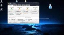 AVG PC Tuneup 2013 License, Keys, Serials, Cracks, REAL Activation (WORKING 100%)