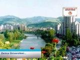 Saraybosna Üniversitesi   Bosna Hersek Üniversitesi Bosna Üniversitesi