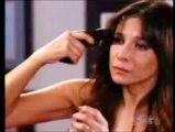 Lorena Rojas, Magnífica escena