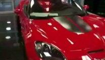 2013 Chevrolet Corvette Dealer Bradenton, FL | Bradenton, FL Chevy Corvette Dealership