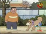 Doraemon [Hungama Tv] - 4th July 2013 Video Watch Online pt3