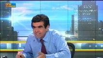 Les français n'ont pas d'animosité particulière envers les riches: Denis Payre, dans GMB - 4 juillet