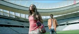 Chahun Main Ya Naa Remix _ Aashiqui 2 _ Aditya Roy Kapur, Shraddha Kapoor _ DJ Khushi