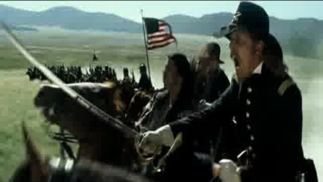 Watch The Lone Ranger Online   Download Lone Ranger (2013 ...