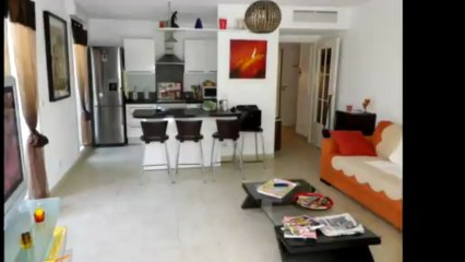Vente - Appartement Juan-les-Pins - 367 000 €