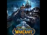 FREE Download wow card generator tested