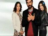 Primera promo de la 2ª Temporada de 'Frágiles'