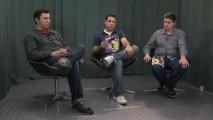Podcast Semana Tech Episódio 365 - 04/07/2013