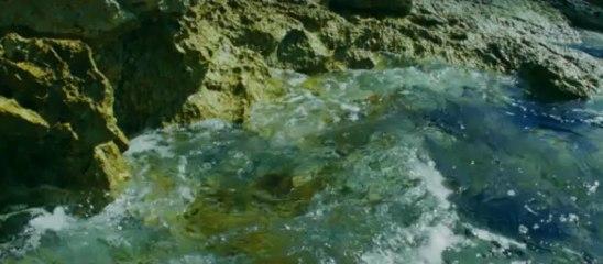 Blero ft. Maria - Një moment (Official Video)