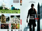{{Watch}} White House Down Online Movie Free Download *PCtv Streaming [streaming movies to tv]