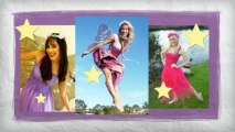 Funky Fairy Parties - Fairy Party in Sydney