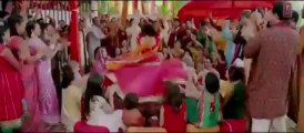 Ishkq In Paris Mashup Video Song _ Preity Zinta, Rhehan Malliek