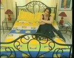 Pardes Jaake Pardesiya (Banake Kyun Bigada Re) - Hit Old Indian Songs _ Bela Sulakhe Hits