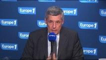 """Henri Guaino : """"Le mauvais coup à la démocratie"""" du Conseil"""