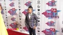 Bailey Munoz KARtv Dance Awards 2013