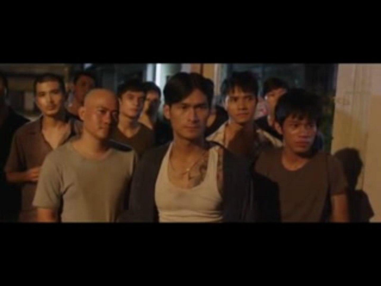 Phim Bụi đời Chợ Lớn Full Trọn Bộ 00 Video Dailymotion