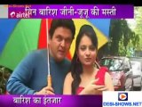 Serial Jaisa Koi Nahin [IBN7 News] - 5th July 2013 Video Watch Online - Pt2