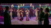 Once Upon A Time In Mumbaai Dobaara Theatrical Trailer 2 _ Akshay Kumar, Imran Khan, Sonakshi Sinha