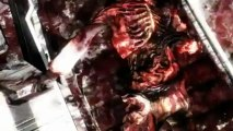New  Dead Space 3 - The Story so Far