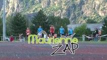Maurienne Zap N°139
