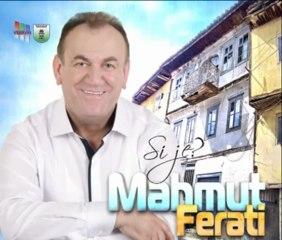 Mahmut Ferati - Si je 2013