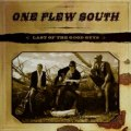 One Flew South - Last Of The Good Guys - 01 - Last Of The Good Guys