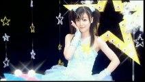 月島きらり starring 久住小春 (モーニング娘。) - 恋☆カナ Dance Shot Ver.