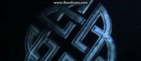 Warner Bros. Pictures/Legendary Pictures/DC Comics/Syncopy Films logo (Man of Steel variant)