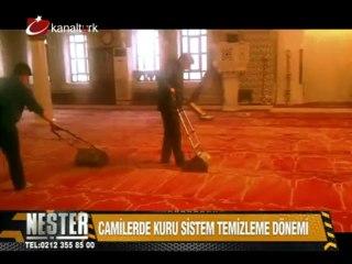 potema_kanalturk_nester_camilerde_yeni_donem_halilar_yikanmamali_kuru_temizleme_temizlik_hijyen
