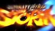 Naruto Shippuden : Ultimate Ninja Storm 3 (PS3) - Naruto : Ultimate Ninja Storm 3 - Full Burst