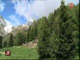 Le Parc national de la Vanoise fête ses 50 ans (Savoie)