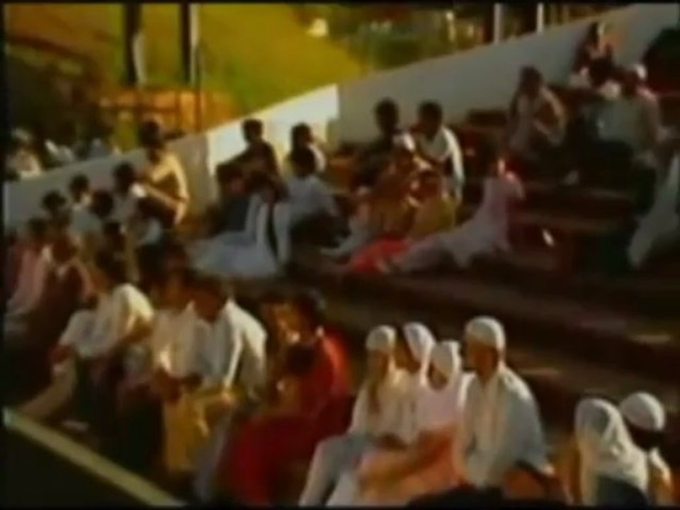 Is Quran from Devil - video Dailymotion