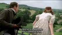 Wives and Daughters.(1999).Part 4.(GREEK SUBS)