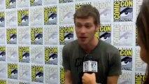 2011.07.25 Joseph Morgan @ Comic Con-San Diego 6