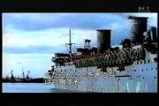 ノルマンディー上陸作戦 (1/10) Invasion of Normandy