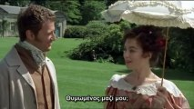 Wives and Daughters.(1999).Part 5.(GREEK SUBS)