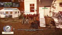 """State of Decay │ Surviving │ Part 9 │ """"Accusations and Specializations"""""""